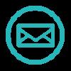 Converse por email