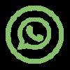 Converse por whatsapp
